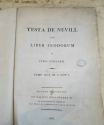 Large 19th century French Book - picture 6