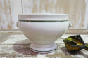 French 19th c `Bouillon` Serving Tureen - picture 1