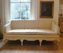 19th century Swedish Sofa - picture 2