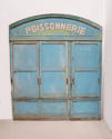 French 19th century Fish Shop Front - picture 1