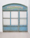 French 19th century Fish Shop Front - picture 3