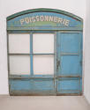 French 19th century Fish Shop Front - picture 4