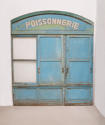 French 19th century Fish Shop Front - picture 5