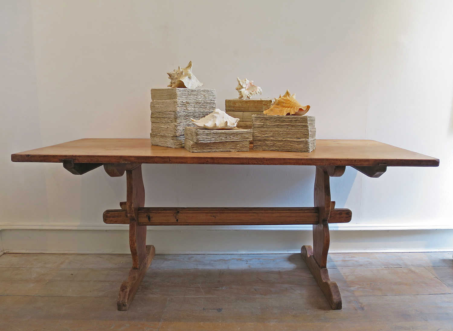 19th century swedish table in antique tables for Table th width