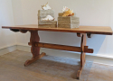 19th century Swedish Table - picture 4