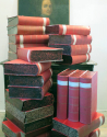 Italian Red Lawyers` Book Files - picture 2
