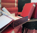 Italian Red Lawyers` Book Files - picture 4