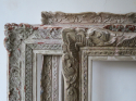 Large 19th century French Frames - picture 2