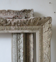 Large 19th century French Frames - picture 3