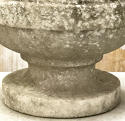 19th century English Marble Urn - picture 5
