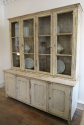 18th century French Cream Dresser - picture 3
