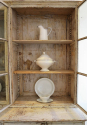18th century French Cream Dresser - picture 4