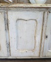 18th century French Cream Dresser - picture 5