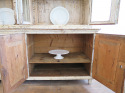 18th century French Cream Dresser - picture 6