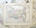 Collection of 19th century Maps - picture 2