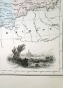 Collection of 19th century Maps - picture 8