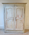 18th c French Armoire - picture 1