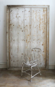 Large French 18th century Panel - picture 1