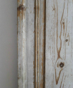 Large French 18th century Panel - picture 2