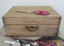 19th century French Artists Box - picture 3