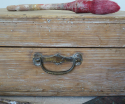 19th century French Artists Box - picture 5
