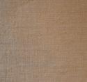 Heavy Linen Hemp Sheet - picture 3