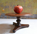 Collection of Miniature Antique Furniture - picture 4