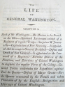 Set of 5 Books The Life of George Washington - picture 6