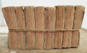 Set of 8 French 18th c Green Books - picture 2