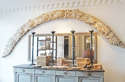 18th century Antique Italian Architectural Fragment - picture 1