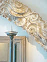 18th century Antique Italian Architectural Fragment - picture 2