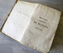 Set of 31 French 19th century Sponged Books on Natural History - picture 5