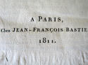 Set of 31 French 19th century Sponged Books on Natural History - picture 6