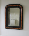 French Louis Philippe Mirror - circa 1840 - picture 1