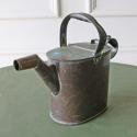 Small English copper Watering Can - circa 1890 - picture 2
