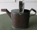 Small English copper Watering Can - circa 1890 - picture 3