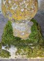18th c Portland Stone Sundial - circa 1790 - picture 3